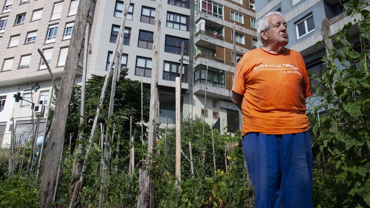 Asturias, Oviedo, Gijón.Residente, el exlíder del grupo musical Calle 13, fue uno de los rostros más populares de la protesta callejera que acabó con la carrera de Roselló