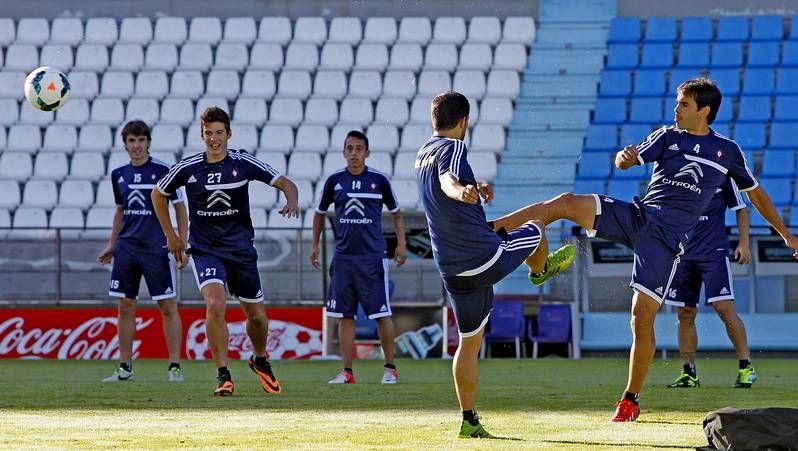 Toda la actualidad y los resúmenes de la Copa del Rey en vídeo.Valverde calificó de maravilloso el nuevo estadio.