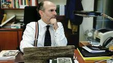 Ignacio Villaverde