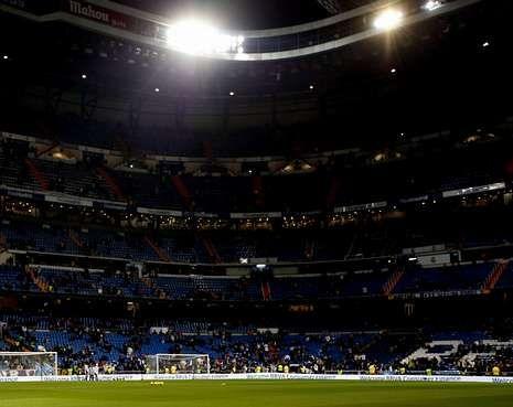 Luz verde al uso de la tecnología en el fútbol