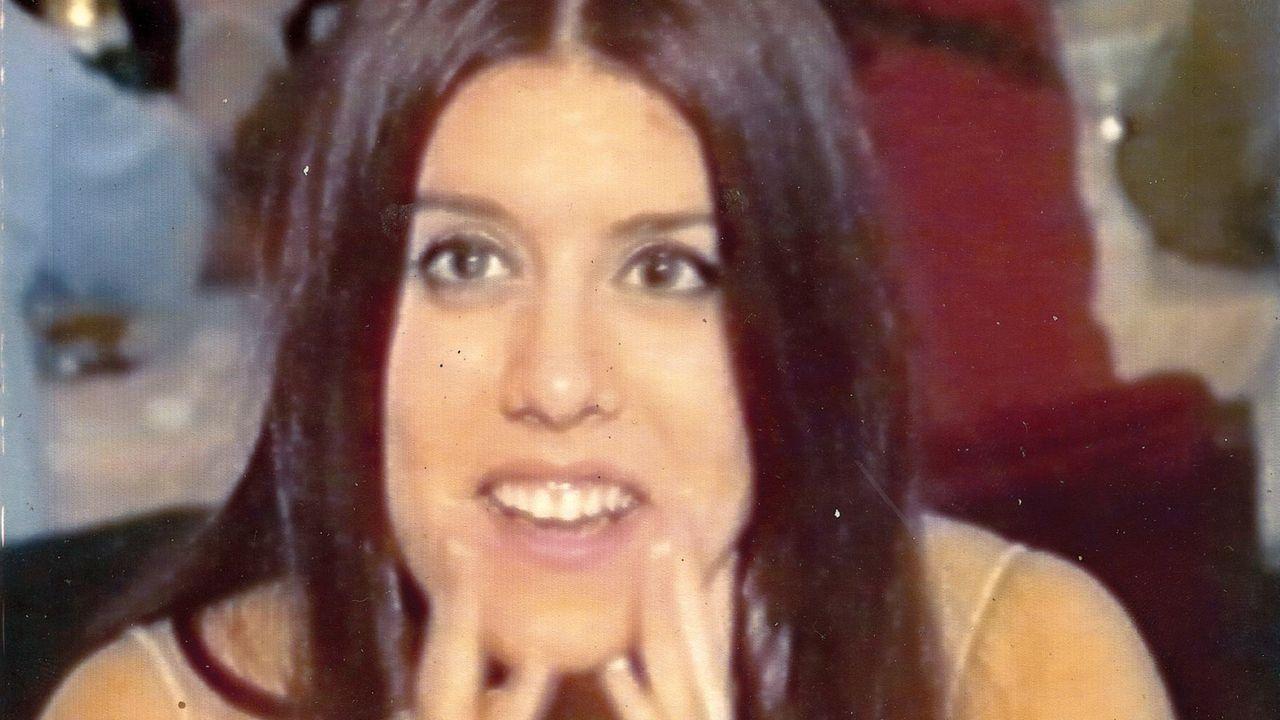 Sheila Barrero
