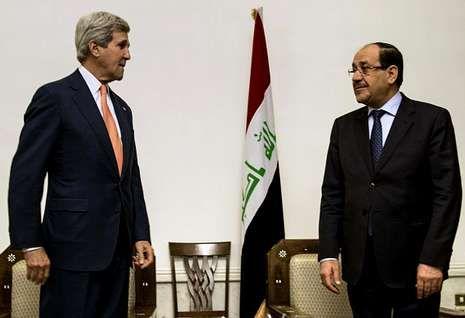 Los yihadistas mostraron sin pudor sus ejecuciones sumarias tras la toma de Tikrit.