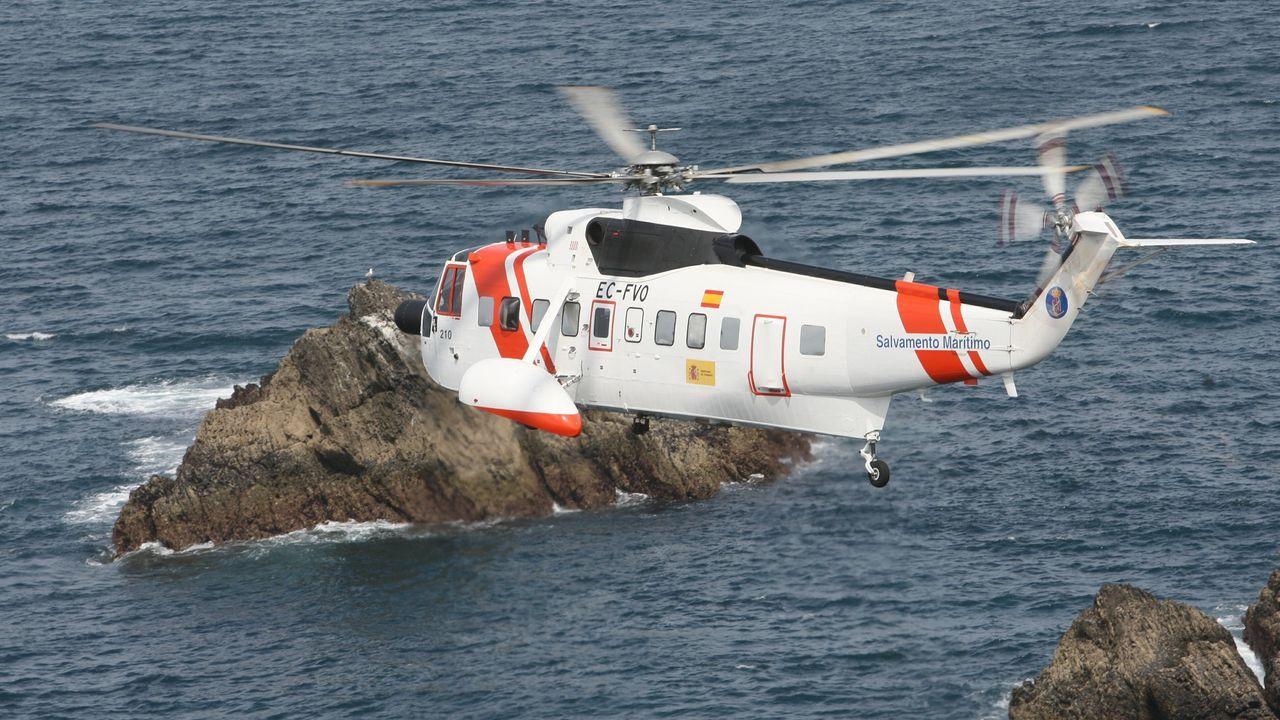 Atraca en A Coruña el Viking Sky, el primer crucero postpandemia.El Nuevo Playa de Cillero, una vez reformado