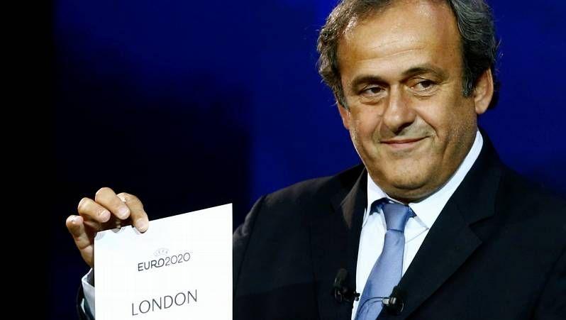 La gala del Balón de Oro, en fotos.Belmonte tendrá un Mundial como ensayo de Río.