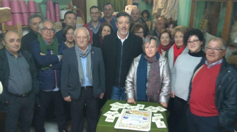 Manifestación del Primero de Mayo de 2016 en Asturias