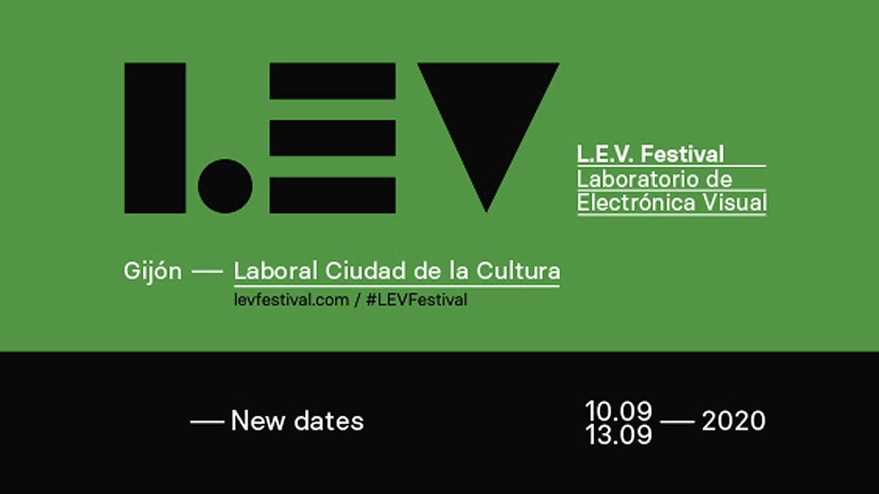 Lev 2020.La Universidad de Oviedo organiza la EBAU en Asturias