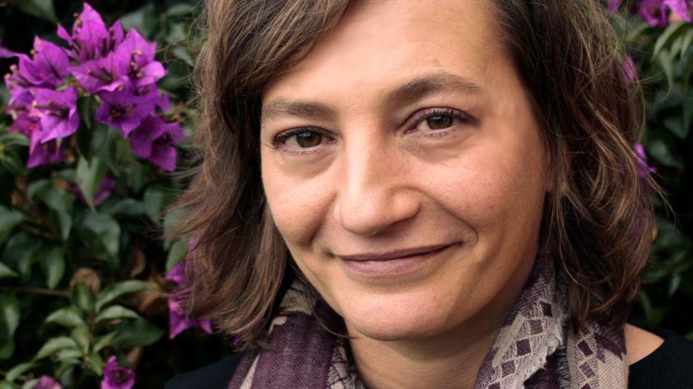 Elena de Lorenzo