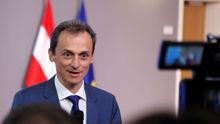Pedro Duque muestra su intención de subsanar «posibles errores fiscales sin intencionalidad»