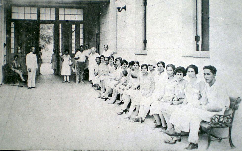 Cifran en 60.000 el número de mujeres gallegas que emigraron a Cuba, sobretodo de Lugo y Ourense.