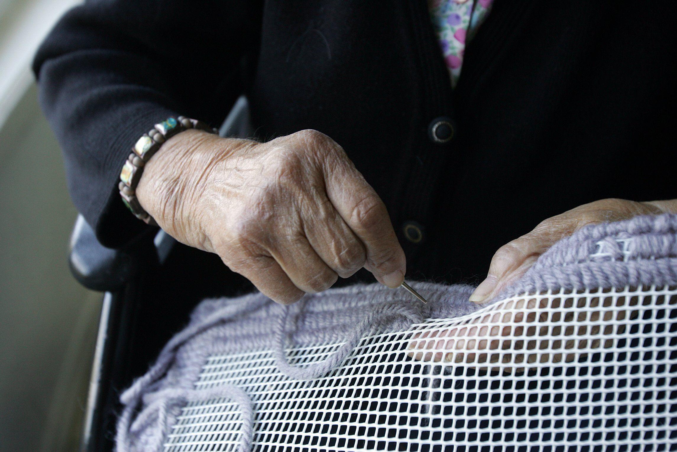 La nueva tienda de Zara Home, en imágenes.El presidente de Inditex, Pablo Isla, en una imagen de archivo