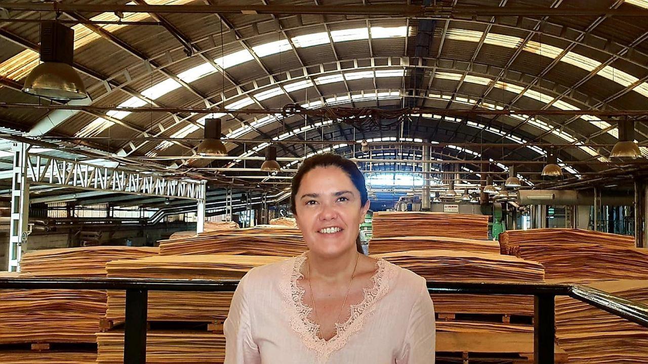 Imágenes de la pandemia en el mundo 11/08.Santillana, Anaya y Grupo SM lideran el mercado del libro de texto en España