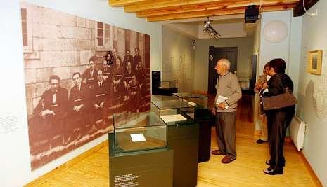 La vivienda de Manuel Antonio es en la actualidad un museo que profundiza en su obra.