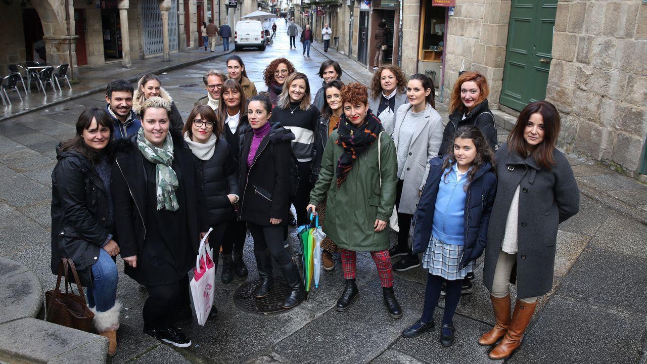 Black Friday en Gijón