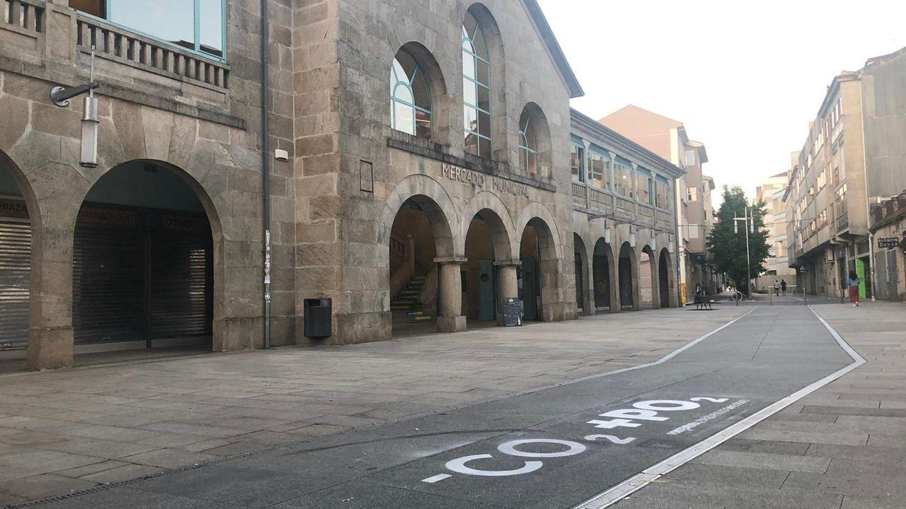 Calle Sierra