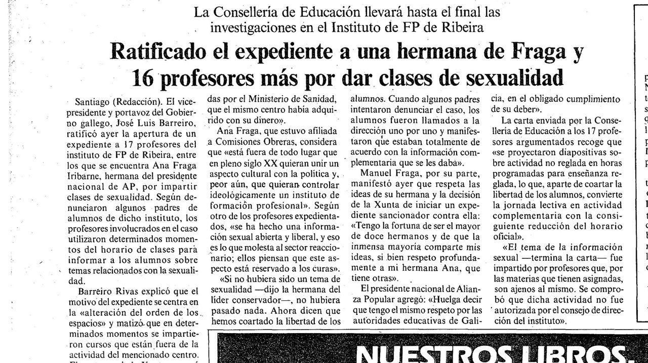 Román Rodríguez en el momento en el que prometió su cargo