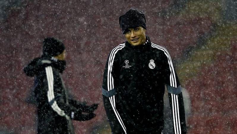 Mourinho: «La Champions de verdad empieza ahora».Fernando Torres no ha disfrutado de la confianza de Inzaghi en el Milan.