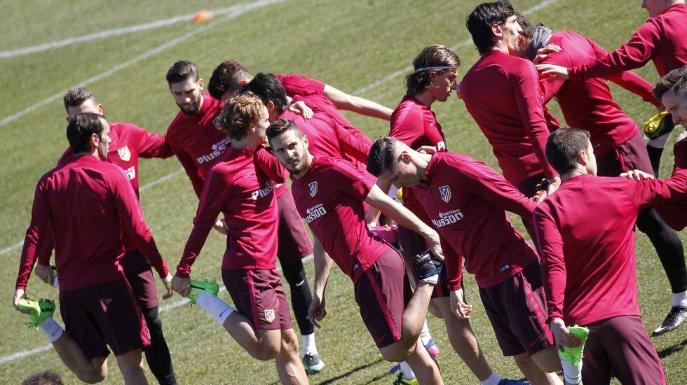 Krohn-Dehli ya está en A Coruña.La gestión económica de Mouriño se ja plasmado en grandes resultados para el club