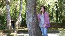 Patricia Gómez cree que la cultura micológica va aumentando en España
