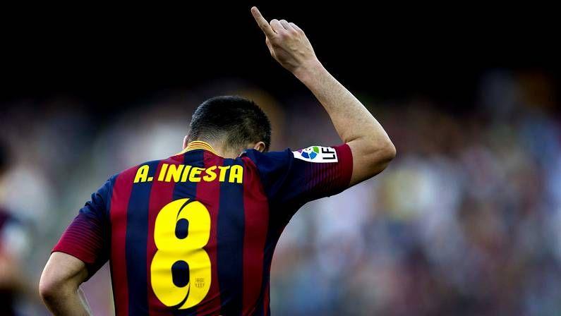 Toda la actualidad de la Liga de Campeones.El Barça, preparando el duelo contra el Celta