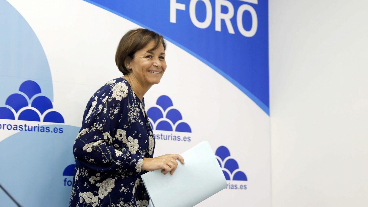 ¿Está zanjada la crisis de la tesis?.Carmen Moriyón