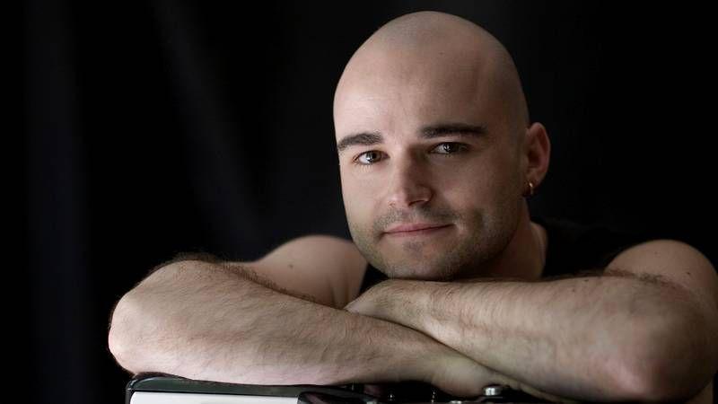 Franco de Vita hará un concierto basado únicamente en las canciones más exitosas de sus carrera.