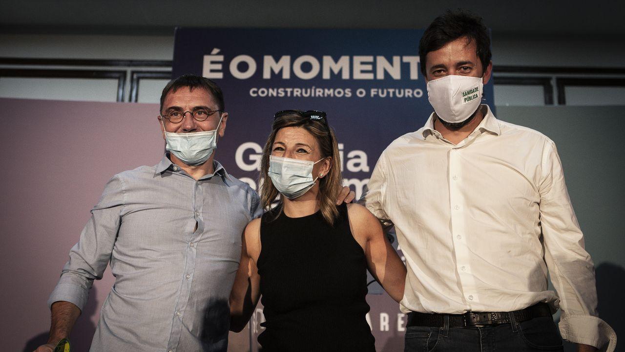 Sobres con papeletas en las últimas elecciones en Europa, el pasado fin de semana en Francia