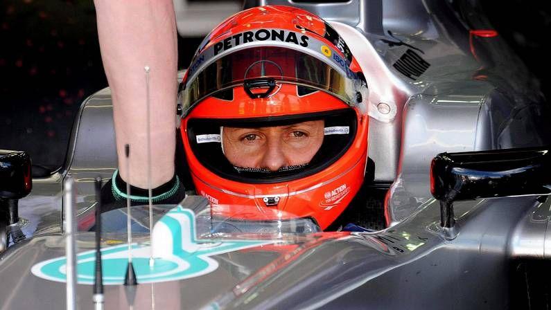 Alonso no pudo contener el ataque de Mark Webber, quien lo adelantó a seis vueltas del final.