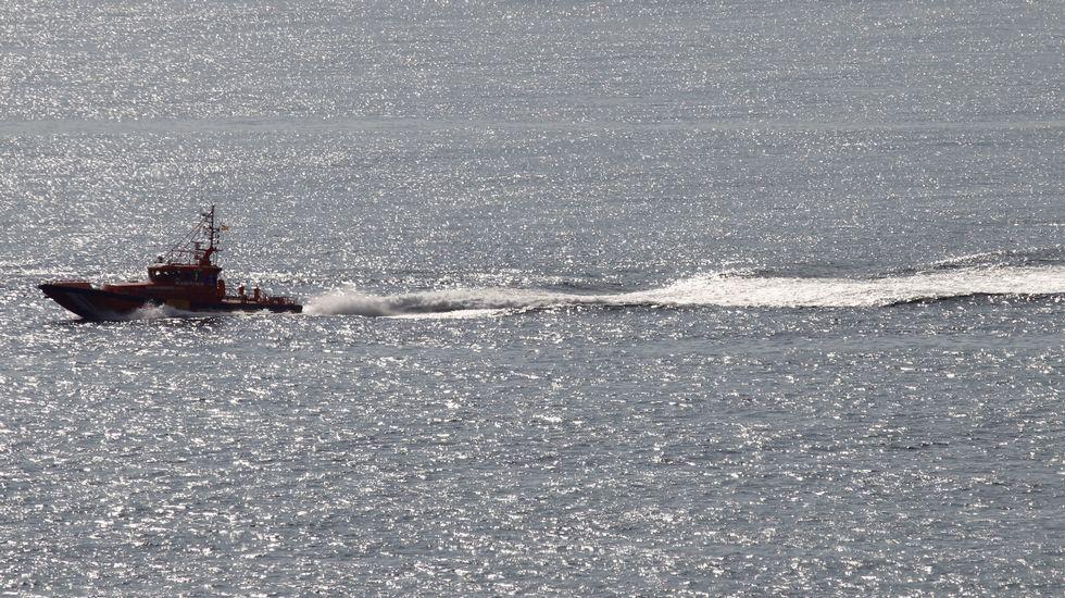 Polémico ahogamiento de un joven gambiano en aguas del Gran Canal de Venecia.Octavia Spencer, Janelle Monae y Taraji P. Henson, ayer al recoger su premio en Los Ángeles.