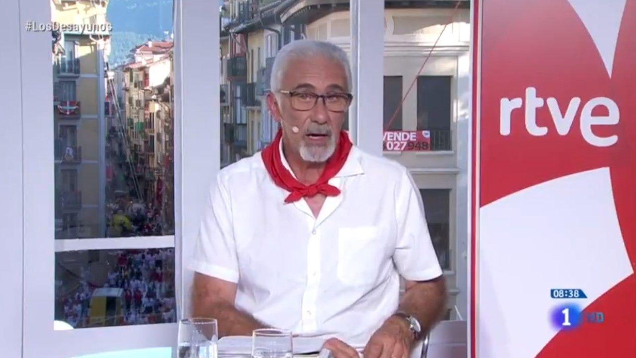 La Manada, otra vez en el banquillo.Concentracón en Barcelona contra la llamada Manada de Manresa