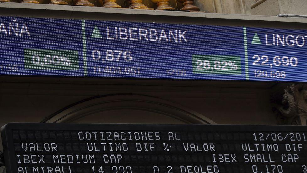 Las empresas catalanas pendientes del Parlament.Josef Ajram