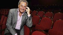 Así fue Arturo Fernández, eterno galán del teatro