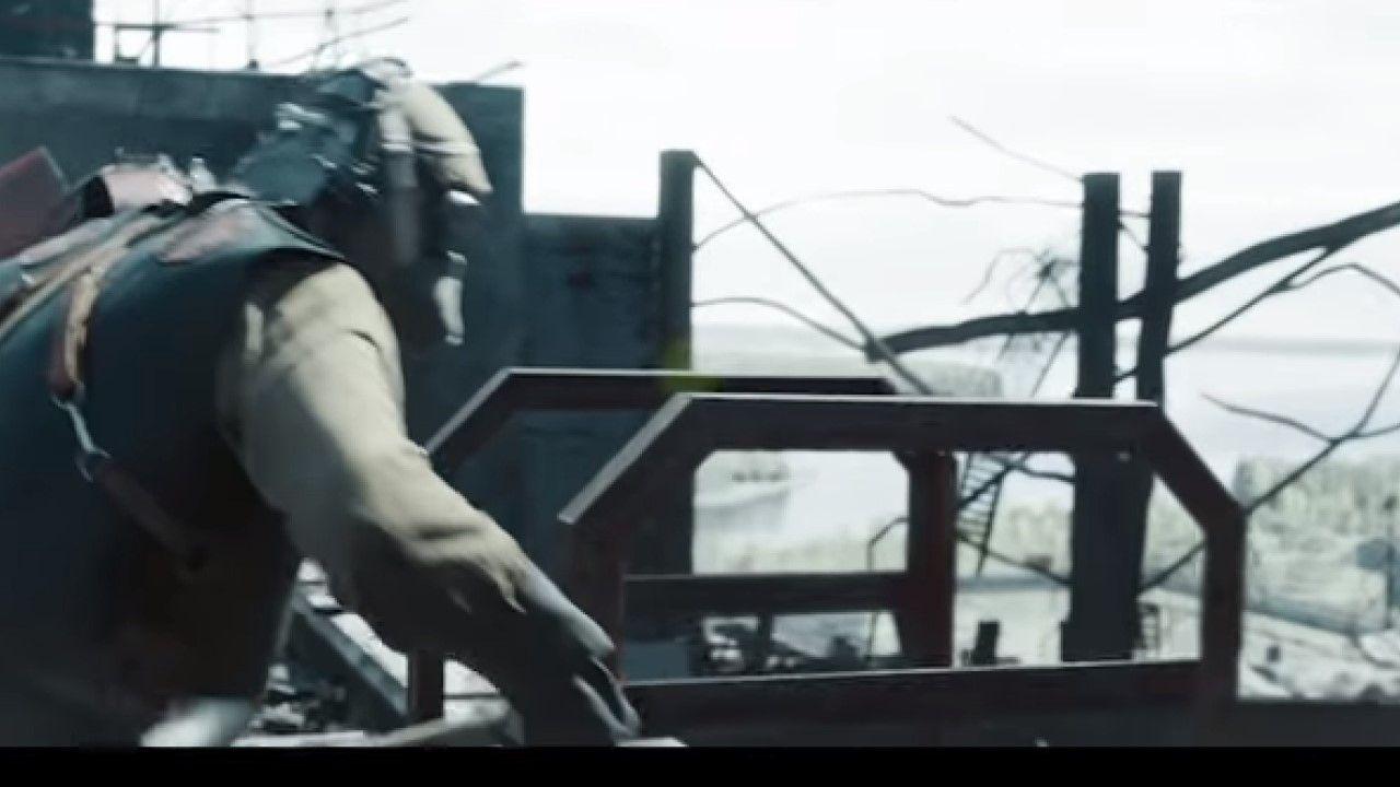 El vídeo que compara la serie«Chernobyl» con lo que ocurrió en realidad.Gente bañándose en 2014 en la playa de Barallobre, en Fene, que suma cinco temporadas consecutivas de clasificación sanitaria del agua no apta para el baño. En julio de ese año se produjo un vertido de aguas residuales