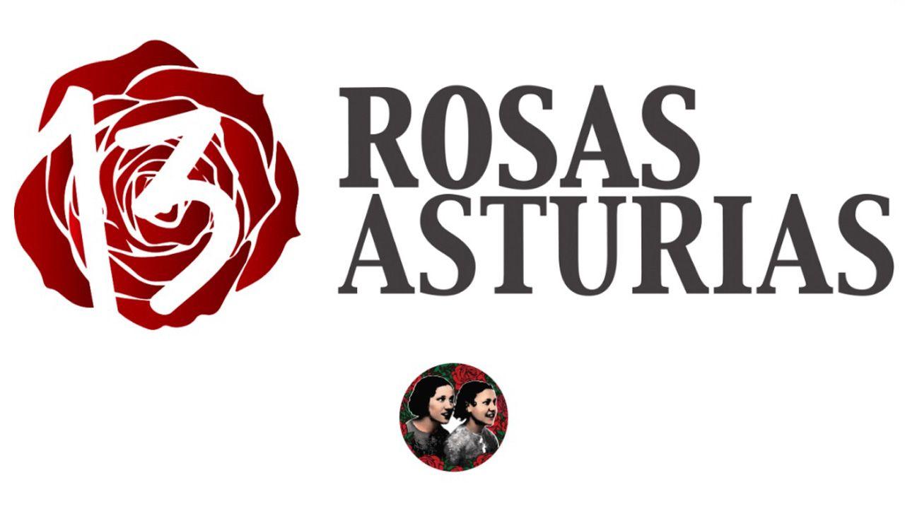 BERTÍN OSBORNE DURANTE LA PRESENTACIÓN DE SU ÚLTIMO DISCO