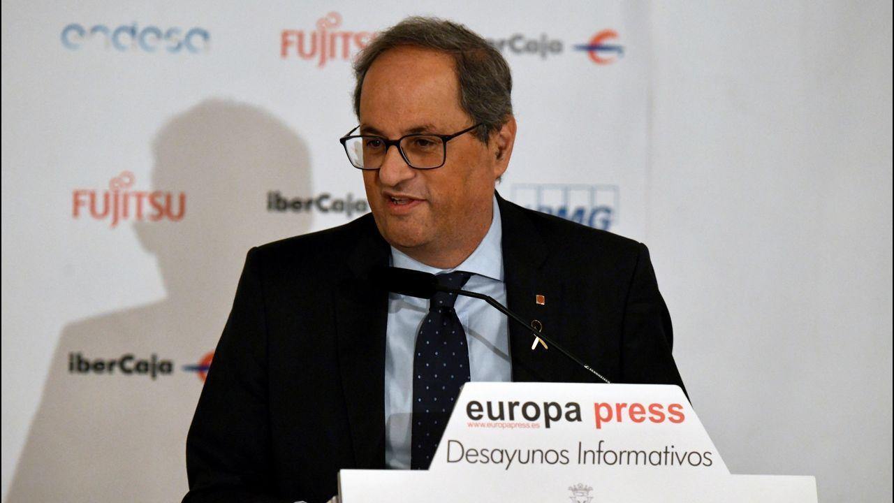 Pedro Sánchez reivindica el PSOE como auténtica opción para el 10N.Pedro Urraca, el espía de origen asturiano que detuvo a Companys