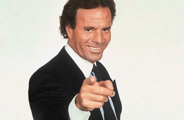 Jack Nicholson no se pierde ningún partido de los Lakers, a los que anima siempre acaloradamente.