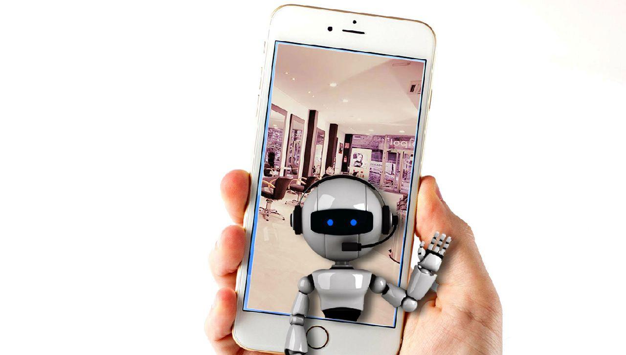 S9 y S9+, la cámara más móvil del mercado.El presidente del Parlamento de Cataluña, Roger Torrent