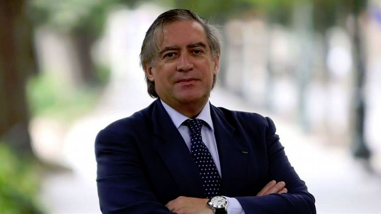 Alberto López-Asenjo