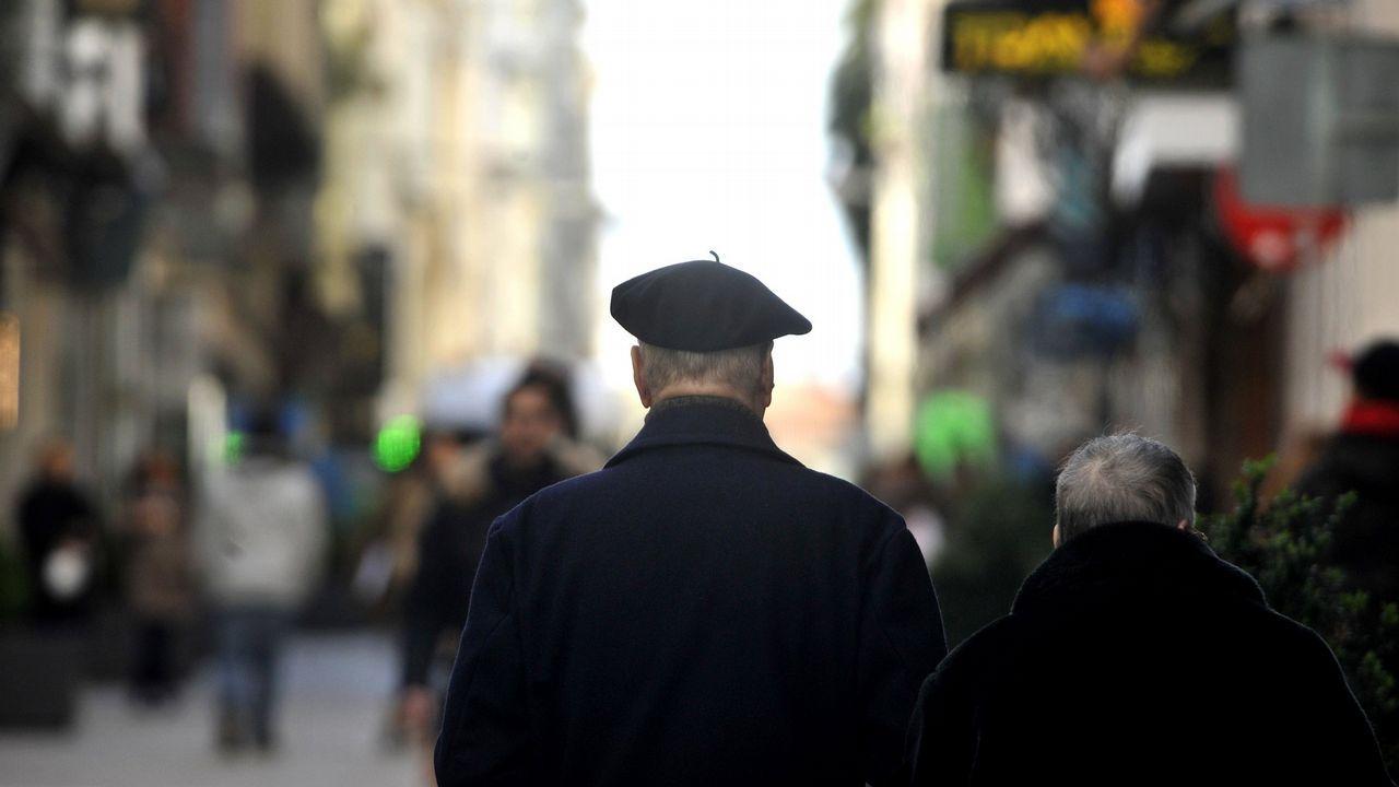 ¿En qué va a cambiar tu plan de pensiones?. El presidente del Eurogrupo, Jeroen Dijsselbloem