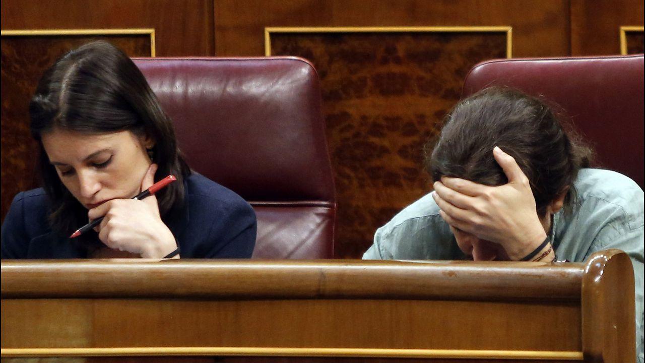 Rato entra en Soto del Real.José Antonio Moral Santín gastó 456.522 euros con la tarjeta opaca al fisco de Caja Madrid