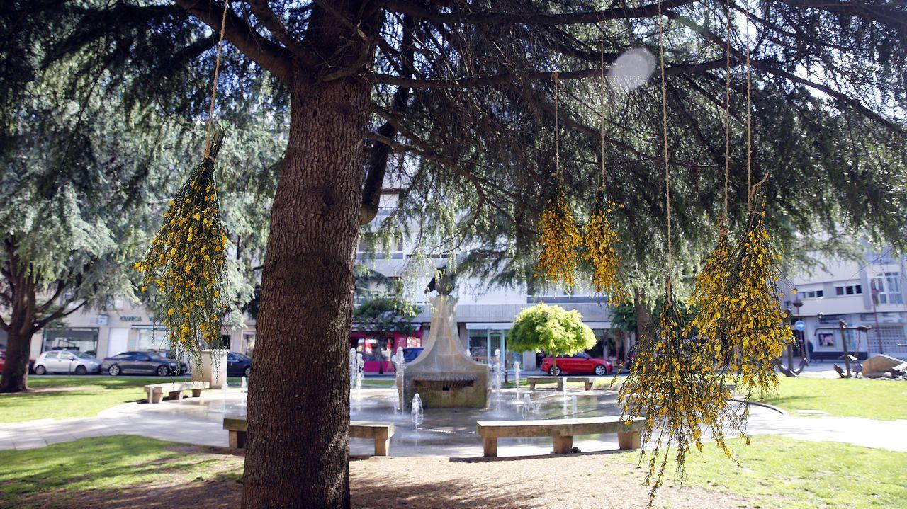 El restaurante Loliña cierra sus puertas
