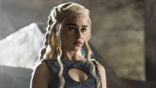 Primeras imágenes de la séptima temporada de «Juego de tronos»