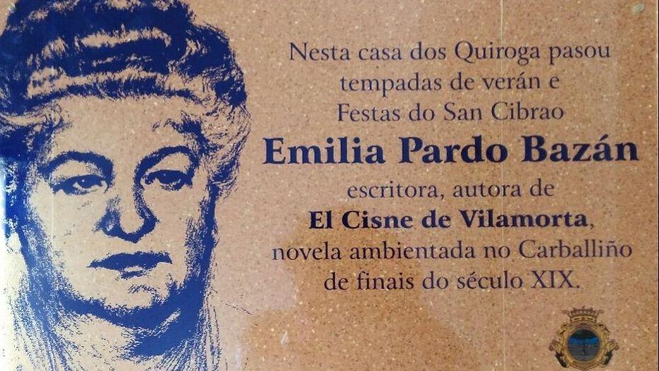 El fallecido Guillem Jiménez y la actriz Marta Larralde protagonizan la película