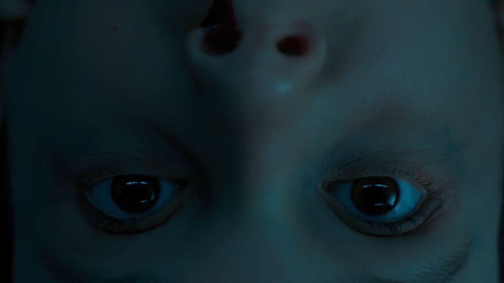 Así es el trailer de la nueva temporada de «Stranger Things».Mark Zuckerberg, cofundador de la red social Facebook