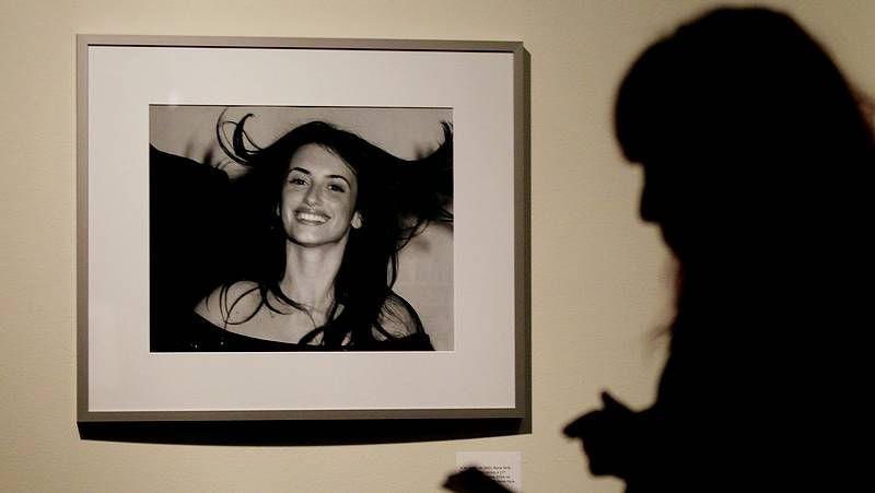 Las mejores obras de los artistas «pop» en el Thyssen