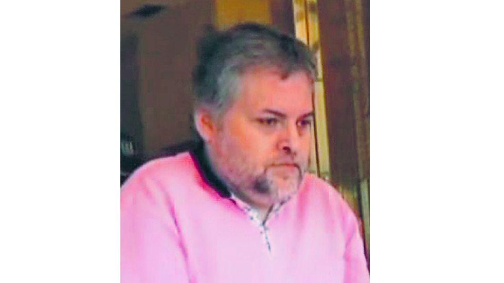 Los restos de Iván Fandiño son trasladados al tanatorio de Amurrio