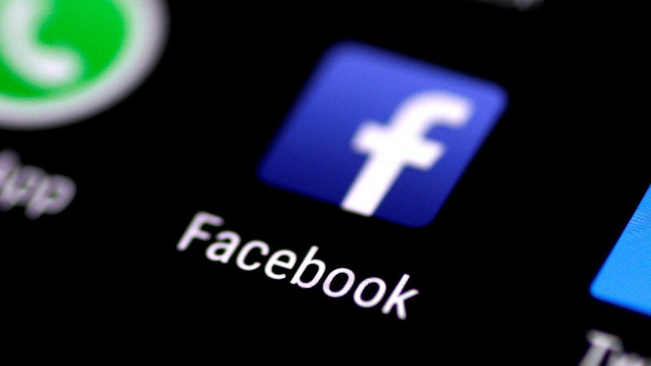 Cuando Facebook es motivo de despido
