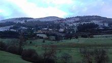 Monte Naranco