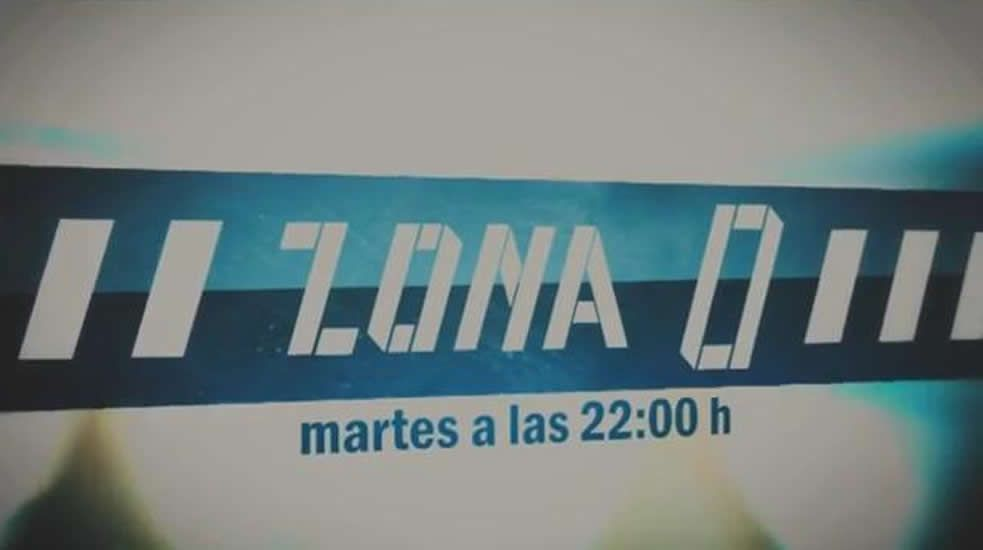 Promo Zona 0