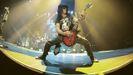 Los votantes son fieles a grupos como Guns N' Roses, según un estudio.