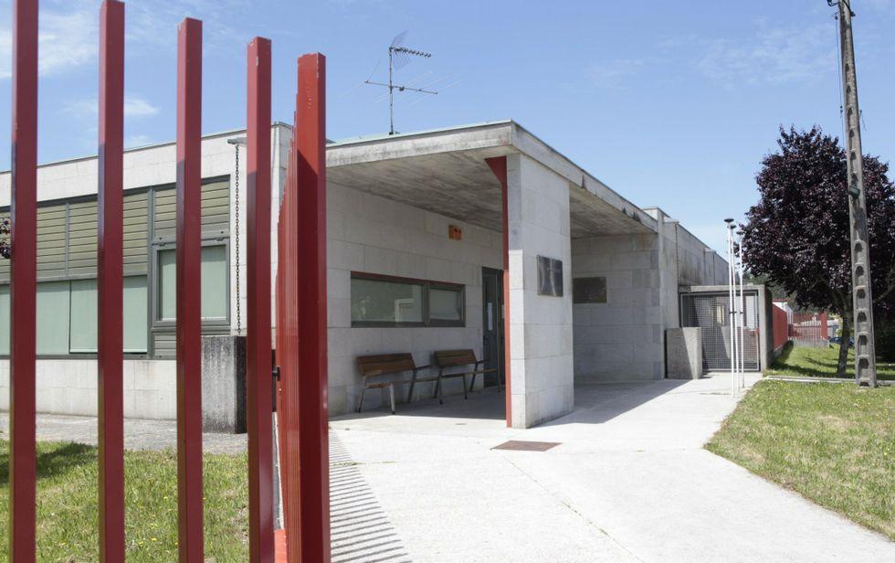 La letra pequeña de los presupuestos gallegos